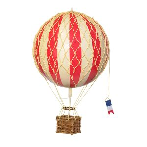 AP161R Air Balloon