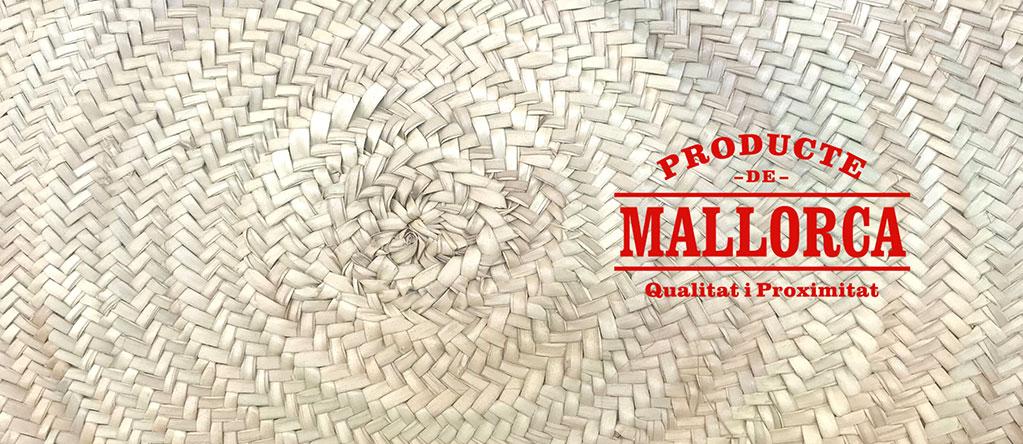 Productes de Mallorca